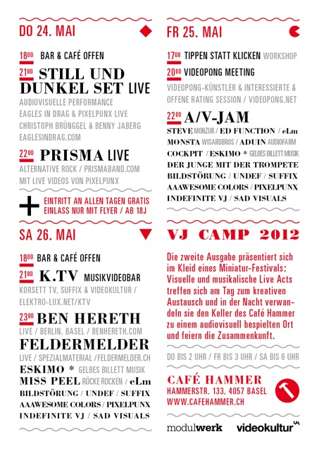 vjcamp2012_4_h