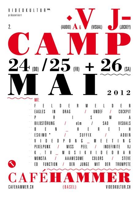 vjcamp2012_4_v