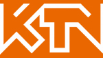 ktv_neutral_orange_1