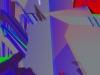 ktv1812_poster_web1